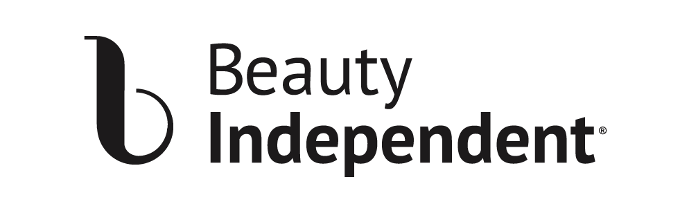 SELFMADE & Beauty Independent